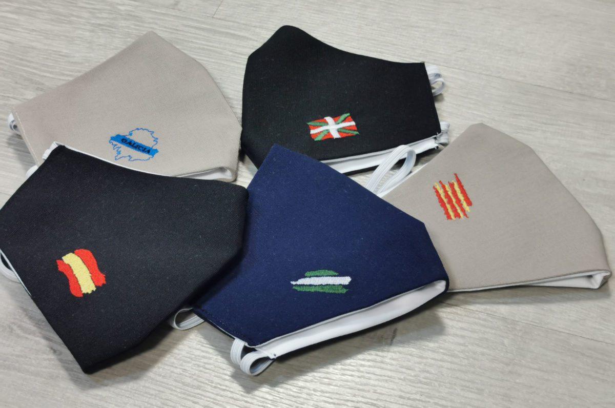 Mascarilla-2AB-reutilizable-personalizada-bandera