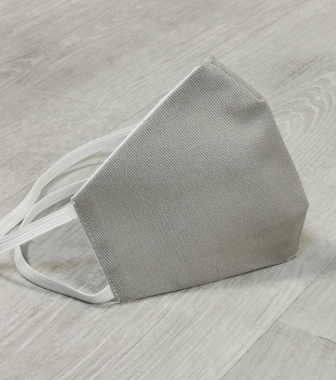 mascarilla-reutilizable-grisclaro-lybatextiles